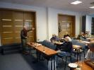 Sympozium JTDJ Praha - 05. - 07. 06.2012_60