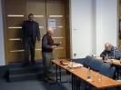 Sympozium JTDJ Praha - 05. - 07. 06.2012_61