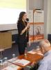 Sympozium JTDJ Praha - 05. - 07. 06.2012_62