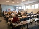 Sympozium JTDJ Praha - 05. - 07. 06.2012_63
