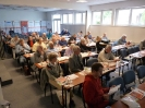 Sympozium JTDJ Praha - 05. - 07. 06.2012_66