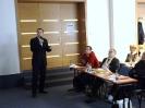Sympozium JTDJ Praha - 05. - 07. 06.2012_69