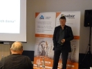Sympozium JTDJ Praha - 05. - 07. 06.2012 _6
