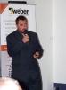 Sympozium JTDJ Praha - 05. - 07. 06.2012_72