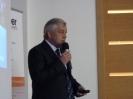 Sympozium JTDJ Praha - 05. - 07. 06.2012_77