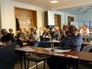 Sympozium JTDJ Praha - 05. - 07. 06.2012_78
