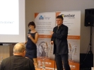 Sympozium JTDJ Praha - 05. - 07. 06.2012 _7