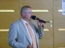 Sympozium JTDJ Praha - 05. - 07. 06.2012_82