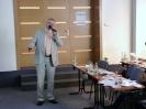 Sympozium JTDJ Praha - 05. - 07. 06.2012_83