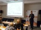 Sympozium JTDJ Praha - 05. - 07. 06.2012 _8
