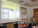 Sympozium JTDJ Praha - 05. - 07. 06.2012_90