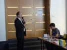 Sympozium JTDJ Praha - 05. - 07. 06.2012_92