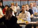 Sympozium JTDJ Praha - 05. - 07. 06.2012_94