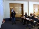 Sympozium JTDJ Praha - 05. - 07. 06.2012_97
