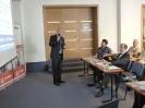 Sympozium JTDJ Praha - 05. - 07. 06.2012_99