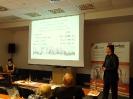 Sympozium JTDJ Praha - 05. - 07. 06.2012 _9
