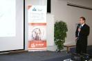 Sympozium JTDJ Zlín  2012