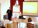 Workshop JTDJ Jihlava 17.05.2012_28