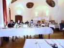 Workshop JTDJ Jihlava 2012