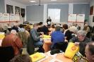 Workshop JTDJ Karlovy Vary 2012