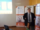 Workshop JTDJ Karviná 20.05.2012_11