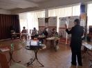 Workshop JTDJ Karviná 2012