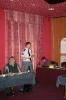 Workshop JTDJ Tábor 2012