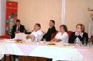Workshop JTDJ Teplice 2012