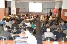 Sympozium JTDJ Brno-1 2012