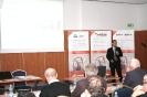 Sympozium JTDJ Brno  - 31. 10. 2012_11