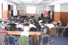 Sympozium JTDJ Brno  - 31. 10. 2012_12