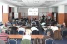 Sympozium JTDJ Brno  - 31. 10. 2012_13