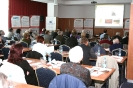 Sympozium JTDJ Brno  - 31. 10. 2012_14