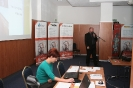 Sympozium JTDJ Brno  - 31. 10. 2012_15