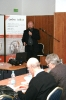 Sympozium JTDJ Brno  - 31. 10. 2012_16
