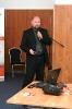 Sympozium JTDJ Brno  - 31. 10. 2012_17
