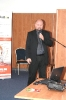 Sympozium JTDJ Brno  - 31. 10. 2012_18