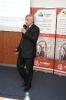 Sympozium JTDJ Brno  - 31. 10. 2012_20