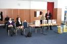 Sympozium JTDJ Brno  - 31. 10. 2012_21
