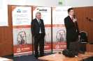 Sympozium JTDJ Brno  - 31. 10. 2012_22
