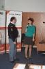 Sympozium JTDJ Brno  - 31. 10. 2012_24