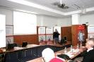 Sympozium JTDJ Brno  - 31. 10. 2012_26