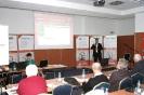 Sympozium JTDJ Brno  - 31. 10. 2012_28