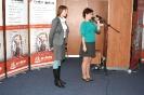 Sympozium JTDJ Brno  - 31. 10. 2012_29