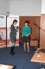 Sympozium JTDJ Brno  - 31. 10. 2012_30