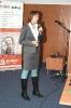 Sympozium JTDJ Brno  - 31. 10. 2012_31