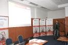 Sympozium JTDJ Brno  - 31. 10. 2012_32