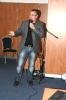 Sympozium JTDJ Brno  - 31. 10. 2012_33