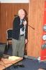 Sympozium JTDJ Brno  - 31. 10. 2012_34