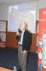 Sympozium JTDJ Brno  - 31. 10. 2012_35
